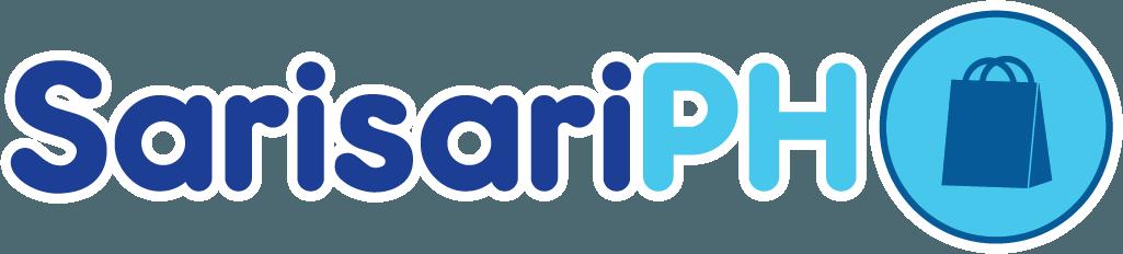 SarisariPH